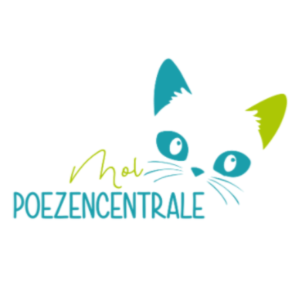Poezencentrale Mol